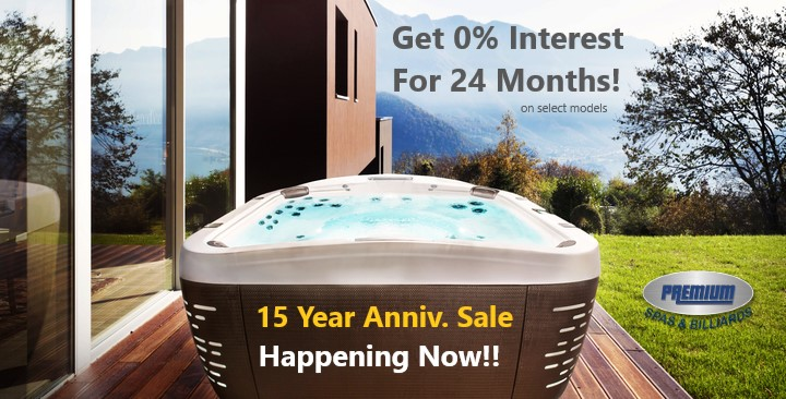 Hot Tubs Spas And Pool Tables In Northern Va Premium