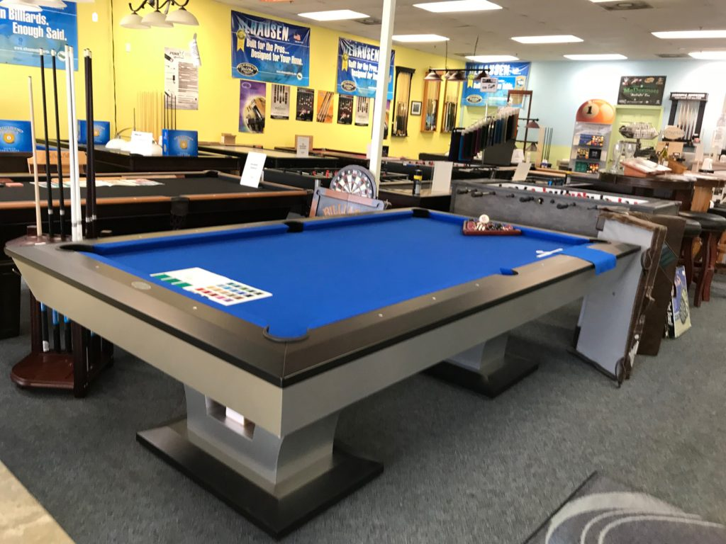 Pool Billiard Table Sales Northern Virginia Premium Spas Billiards - Pool table retailers near me