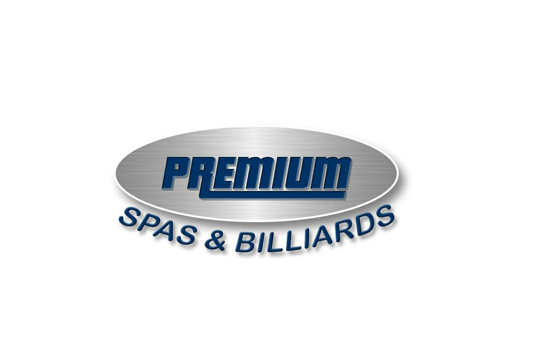 Hot Tubs, Spas and Pool Tables in Northern Va. | Premium Spas ...
